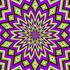 Аватар для gamleta1408