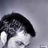 Аватар для Fecal_Freak