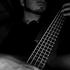 Аватар для WickeD_Thrasher