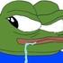 Аватар для wokescumbag