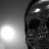 Аватар для DeathInEcstasy