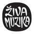 Avatar for ZIVAMUZIKA