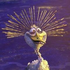 Аватар для Kon_dor