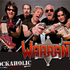 Avatar for warrantrocks