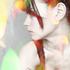 Avatar für MrsLaurie