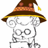 Avatar for MurataKazumi