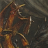 Аватар для EzekyleAbaddon