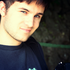 Аватар для SincorD