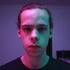 Avatar for ADHD_UNICORN