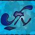 Awatar dla FlyErMC