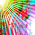 Avatar for Espiritotrance
