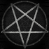 Аватар для NightmareCC