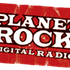 Avatar for planetrockradio