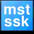 mstssk さんのアバター