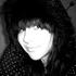 Аватар для Jill_V