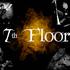 Avatar di 7th_Floor