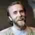 Avatar for Bark_Vikernes