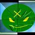 Avatar for OfficialVerde