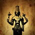 Avatar for krish_metalz