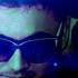 Аватар для TarekFloyd