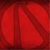 Аватар для ForbiddenSkill