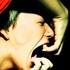 Аватар для marharytka
