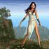 Avatar für Kerstin_Pancho