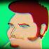 Avatar de tabachi