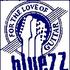 Avatar for bluezzbytes