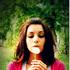 Аватар для Happy_New_Love