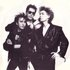 Avatar for The Psychedelic Furs