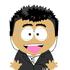 Avatar for Mr_ZEE
