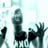 Avatar for IAmCoolLikeThat