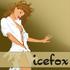 Avatar for IceFox33