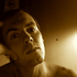 Avatar for _edmond_dantes_
