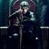 Avatar for King_Moeski
