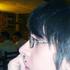 Аватар для Gurido