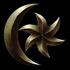 Avatar for Korinis_