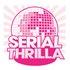 Avatar for Serial Thrilla