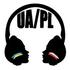 Аватар для MusicMeetings