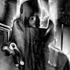 Аватар для Renegade_