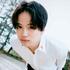 Avatar for Len_Yamada