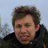 Аватар для framebassman