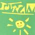 Avatar for Juttman