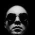 Аватар для LowTechMan