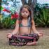 Avatar for paola_tess