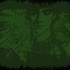 Avatar for javitofullpc