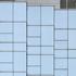 Avatar for KingCloud12