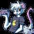 Avatar for Kitsune²