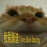 Аватар для milky_fan